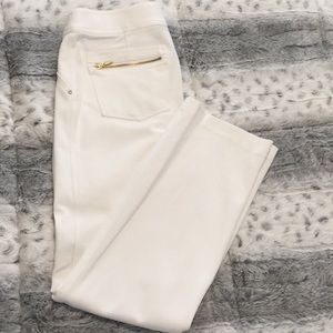 INC International Concepts Pants